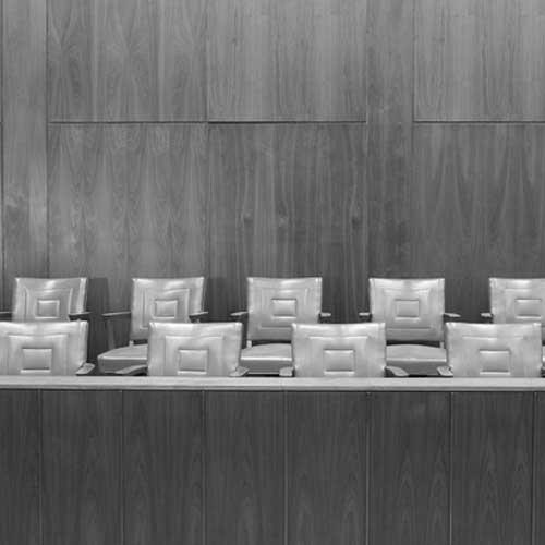 General Civil Litigation