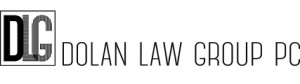 Dolan Law Group PC